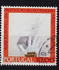 Buy PORTUGAL [1975] MiNr 1300 ( O/used )