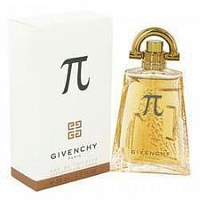 Buy Pi Eau De Toilette Spray By Givenchy