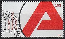 Buy GERMANY BUND [2002] MiNr 2249 ( O/used )