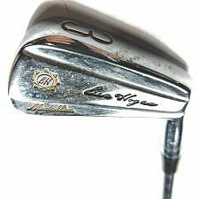 Buy Ben Hogan Apex Medallion 3 Iron RH Steel Shaft Regular Flex Golf Club