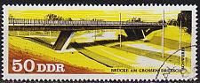 Buy GERMANY DDR [1976] MiNr 2168 ( OO/used )