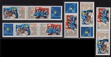 Buy GERMANY DDR [1981] MiNr 2609 ex ( **/mnh ) [01] div. Zdr