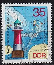 Buy GERMANY DDR [1975] MiNr 2049 ( OO/used )