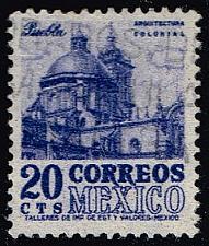 Buy Mexico **U-Pick** Stamp Stop Box #157 Item 85  USS157-85XRS