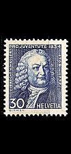 Buy SCHWEIZ SWITZERLAND [1934] MiNr 0284 ( **/mnh ) Pro Juventute