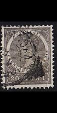 Buy NIEDERLANDE NETHERLANDS Indien [1902] MiNr 0049 ( O/used )
