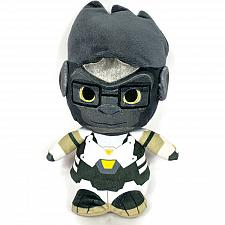 Buy Funko Overwatch Winston Supercute Blizzard Plush Stuffed Animal 2018 9""