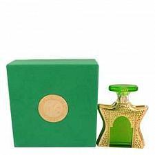 Buy Bond No. 9 Dubai Jade Eau De Parfum Spray By Bond No. 9