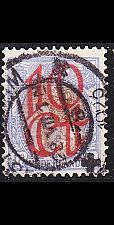 Buy NIEDERLANDE NETHERLANDS [1923] MiNr 0121 A ( O/used ) [01]