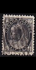 Buy KANADA CANADA [1898] MiNr 0062 ( O/used )