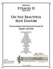 Buy Strauss II - On the Beautiful Blue Danube