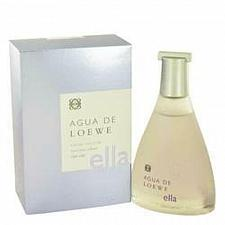 Buy Agua De Loewe Ella Eau De Toilette Spray By Loewe