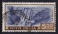 Buy INDIEN INDIA [1976] MiNr 0719 ( O/used )