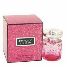 Buy Jimmy Choo Blossom Eau De Parfum Spray By Jimmy Choo