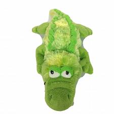 Buy Ganz Webkinz Crocodile Green Plush Stuffed Animal HM215 14""