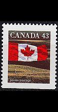 Buy KANADA CANADA [1992] MiNr 1338 Do ( O/used )
