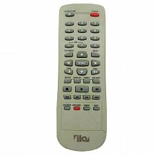 Buy Genuine ILO DVD Remote Control Tested and Works