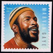 Buy US **U-Pick** Stamp Stop Box #153 Item 13 |USS153-13