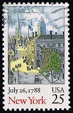 Buy US **U-Pick** Stamp Stop Box #157 Item 26 (Stars) |USS157-26