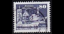Buy GERMANY DDR [1981] MiNr 2650 ( OO/used )