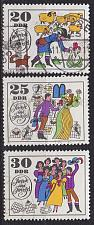 Buy GERMANY DDR [1969] MiNr 1450 ex ( OO/used ) [01]