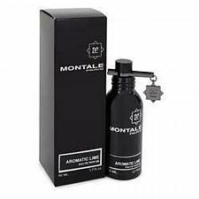 Buy Montale Aromatic Lime Eau De Parfum Spray By Montale