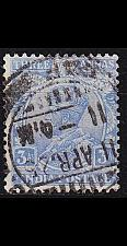 Buy INDIEN INDIA [1923] MiNr 0099 ( O/used )