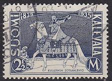 Buy FINLAND SOUMI [1935] MiNr 0193 ( O/used )