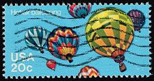 Buy US **U-Pick** Stamp Stop Box #155 Item 90 (Stars)  USS155-90