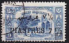 Buy TÜRKEI TURKEY [1921] MiNr 0688 ( O/used )