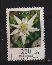 Buy GERMANY BUND [2006] MiNr 2530 ( O/used ) Blumen