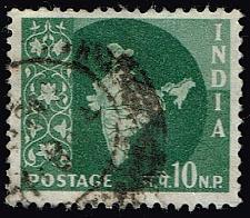 Buy India **U-Pick** Stamp Stop Box #159 Item 28 |USS159-28