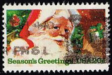 Buy US **U-Pick** Stamp Stop Box #157 Item 05 (Stars) |USS157-05