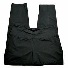 Buy NWT Women with Control Regular Tummy Control Tushy Lifter Slim-Leg Pants Lg