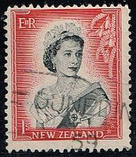 Buy New Zealand **U-Pick** Stamp Stop Box #146 Item 73 |USS146-73