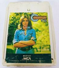 Buy Olivia Newton John If You Love Me Let me Know (8-Track Tape, MCAT-411)