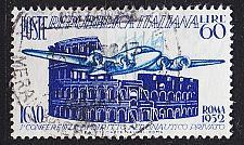 Buy ITALIEN ITALY [1952] MiNr 0869 ( O/used )