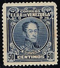 Buy Venezuela **U-Pick** Stamp Stop Box #146 Item 58 |USS146-58