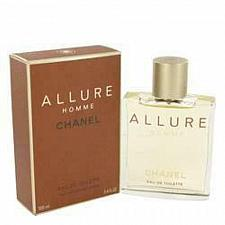 Buy Allure Eau De Toilette Spray By Chanel