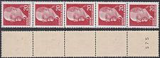 Buy GERMANY DDR [1961] MiNr 0848 R 5er ( **/mnh ) [01]