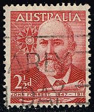 Buy Australia **U-Pick** Stamp Stop Box #154 Item 27 |USS154-27XBC