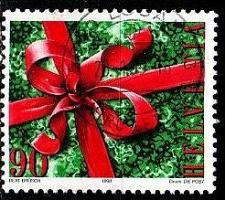 Buy SCHWEIZ SWITZERLAND [1998] MiNr 1671 ( O/used ) Weihnachten