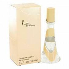 Buy Nude By Rihanna Eau De Parfum Spray By Rihanna