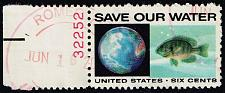 Buy US **U-Pick** Stamp Stop Box #157 Item 74 (Stars) |USS157-74