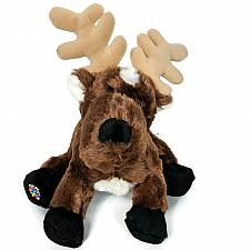 Buy Ganz Webkinz Brown Reindeer Christmas Plush Stuffed Animal HM137 9""