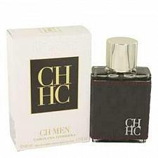 Buy Ch Carolina Herrera Eau De Toilette Spray By Carolina Herrera