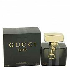 Buy Gucci Oud Eau De Parfum Spray (Unisex) By Gucci