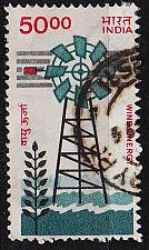 Buy INDIEN INDIA [1986] MiNr 1069 ( O/used )
