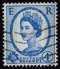 Buy Great Britain **U-Pick** Stamp Stop Box #160 Item 25 |USS160-25XVA