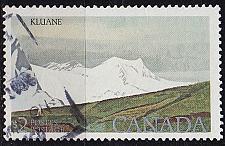 Buy KANADA CANADA [1979] MiNr 0726 ( O/used ) Landschaft